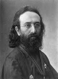 Georgij Schawelskij